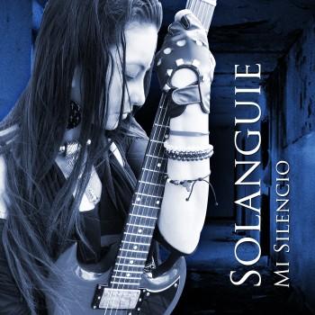 cover-art-for-Mi Silencio