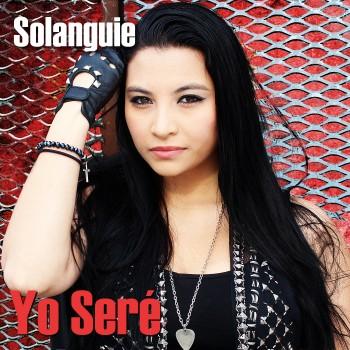 cover-art-for-Yo Seré