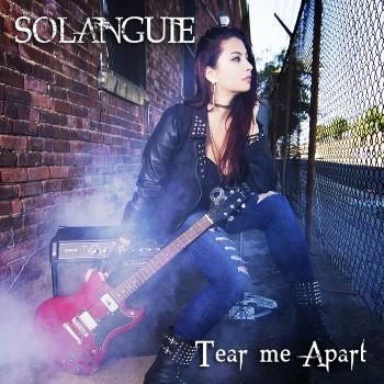 cover-art-for-Tear Me Apart