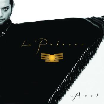 cover-art-for-La Pólvora