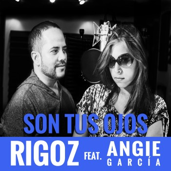 cover-art-for-Son Tus Ojos