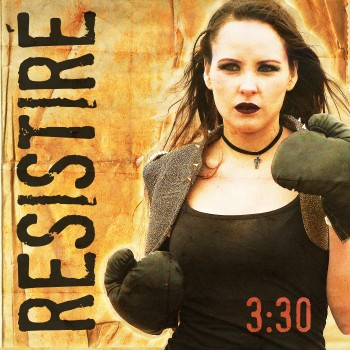 cover-art-for-Resistiré