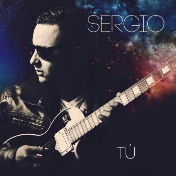 cover-art-for-Tú