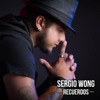 cover-art-for-Recuerdos