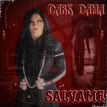 cover-art-for-Sálvame