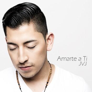 cover-art-for-Amarte a Ti