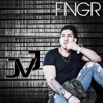 cover-art-for-Fingir