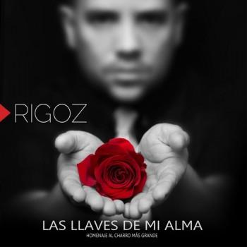 cover-art-for-Las Llaves de Mi Alma