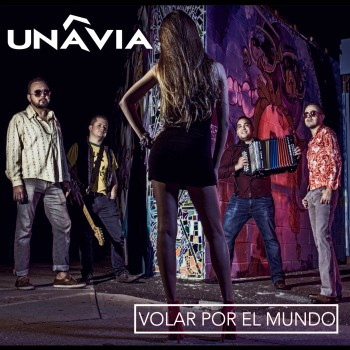 cover-art-for-Volar por el Mundo