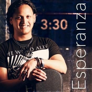 cover-art-for-Esperanza