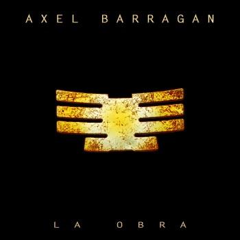 cover-art-for-La Obra